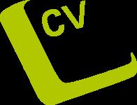 Campus virtual   vida kinesiologia